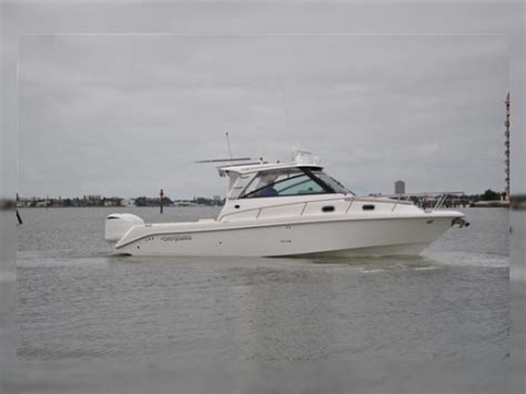 everglades boats 350 ex for sale everglades 320 ex for sale daily boats buy review