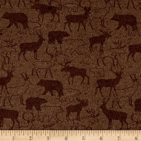 Brown Quilting Fabric by Brown Fabric Quilt Fabric By The Yard Fabric