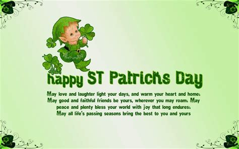 day message adorable st s day wishes message picsmine