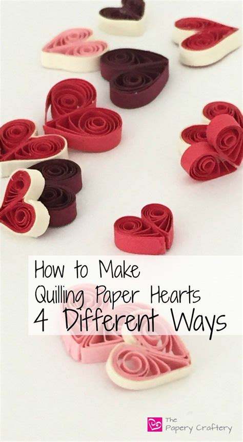512 best quilling images on pinterest paper quilling 1762 best paper quilling images on pinterest paper art