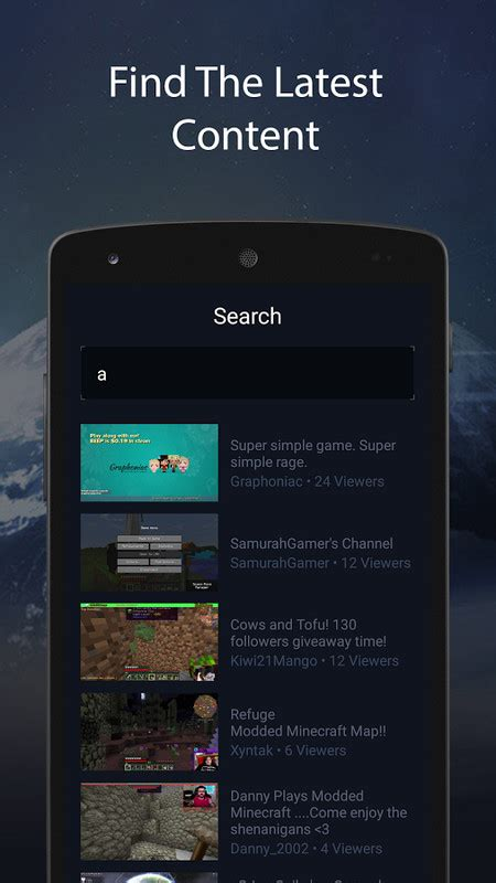 s beam app for android beam interactive apk free android app appraw