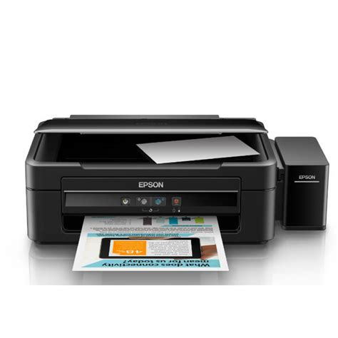 Epson L epson l360 3d sublimation machine supplier philippines