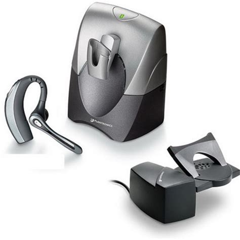 Desk Phone Bluetooth Headset by Phone Systems Business Telephone Systems Office Phones