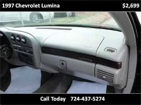 automotive air conditioning repair 2001 chevrolet lumina auto manual equinox cooling fan relay location get free image about wiring diagram