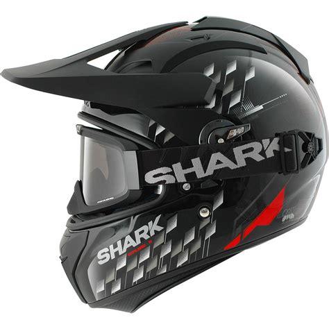 ebay motocross helmets shark explore r arachneus motorcycle helmet full face off