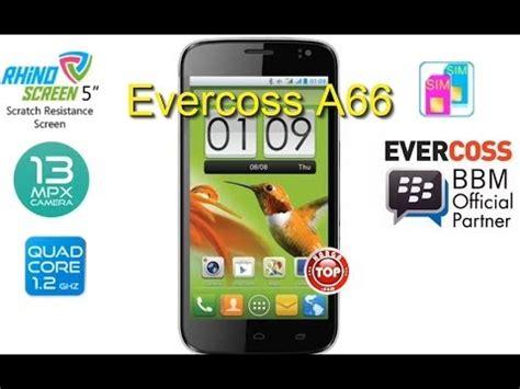 Lensa Kamera Hp Evercoss evercoss a66 hp android quadcore kamera 13 mp harga terbaru