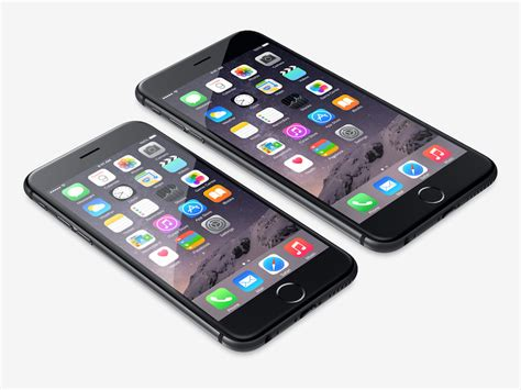 Iphone 6 Plus Price Iphone 6 Iphone 6 Plus Iphone 5s Price In India Slashed Technology News