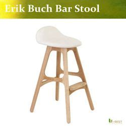 Reasonably Priced Bar Stools by 1000 Images About Furniture On The Block