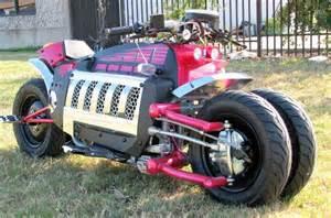 Dodge Tomahawk Motorcycle For Sale Dodge Tomahawk V10 Motorbike Heavy Bikes