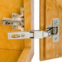 25 best ideas about european hinges on