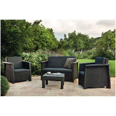 sedie da giardino leroy merlin mobili lavelli leroy merlin giardino