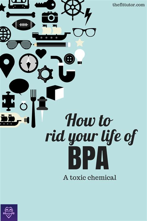 How To Detox Plastics by Is Bpa Causing Weight Gain Detox Your In A Year June
