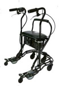 Chair Bathtub U Step Walker Southwest Medical Amp Rehab