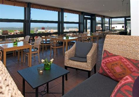 norderney hotel haus am meer hotel haus am meer see reviews price comparison and 22