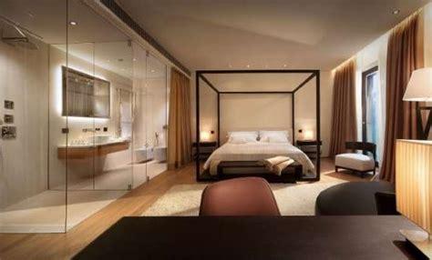 da letto di lusso camere da letto hotel di lusso suites luxury 4 5 6 stelle