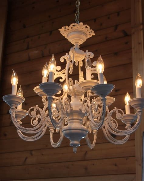 Chandelier Glamorous Old Chandeliers For Sale Old Crystal Chandeliers For Sale On Ebay