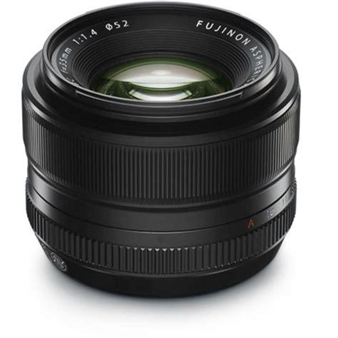 Fujifilm Fujinon Xf35mm F1 4 R fujifilm fujinon xf35mm f1 4 r skroutz gr