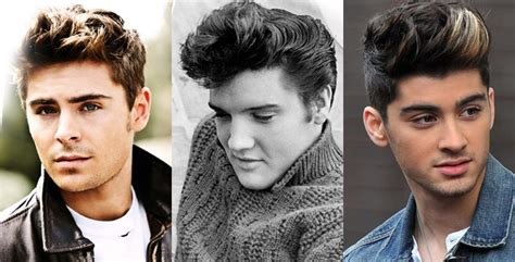 most attractive hairstyles for men men s hairstyles most attractive haircuts for men that