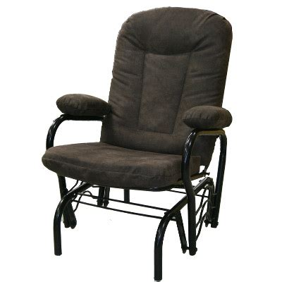 Canapé Inclinable by Fauteuil Bercant Cool Fauteuil Berant Inclinable Et