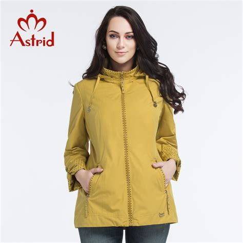 astrid 2016 new high quality astrid 2016 new high quality fashion trench