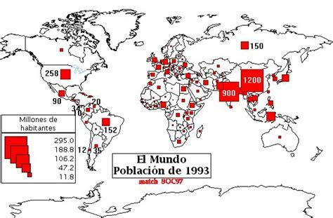 concentra el mayor numero de prostitutas vivas de la ciudad poblaci 243 n mundial volumen y distribuci 243 n