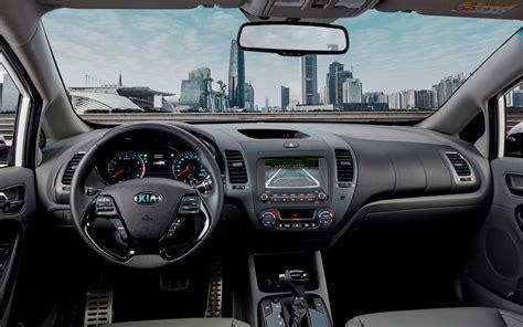 Kia Hatchback Interior Kia Forte Hatchback 2017 Ya A La Venta En M 233 Xico Autos