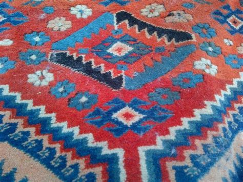 Rug For Sale In Uk 129 Second Hand Rugs Second Rugs For Sale