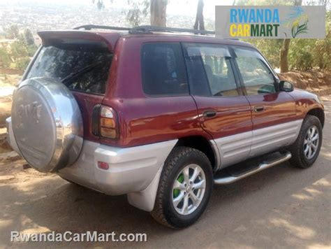 how to learn everything about cars 1995 toyota xtra electronic throttle control used toyota suv 1995 1995 toyota rav4 rwanda carmart
