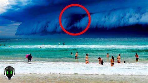 poringueras en las playas las 10 playas m 225 s peligrosas del mundo youtube