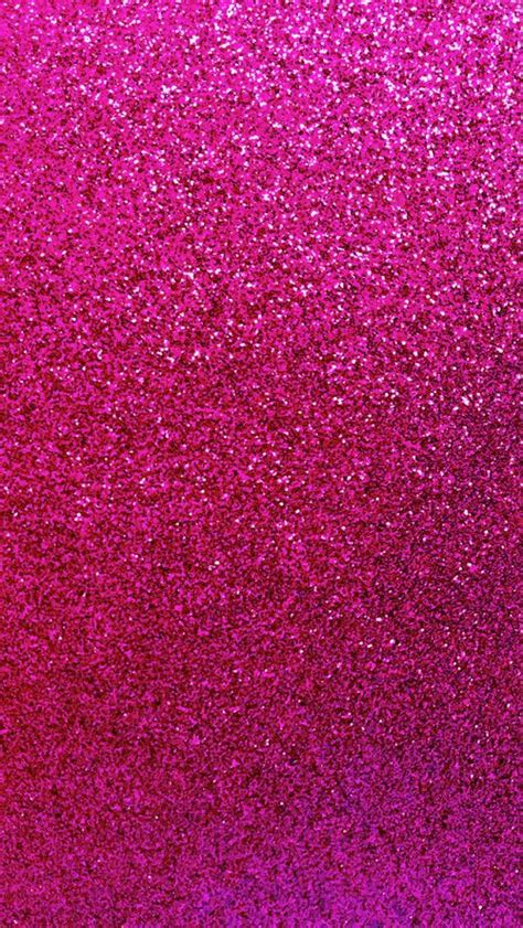 pink color background bing images pink iphone wallpaper bing images pink wallpaper