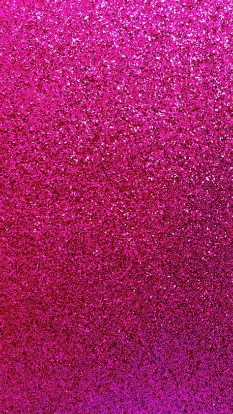 glitter wallpaper nz pink iphone wallpaper bing images pink wallpaper