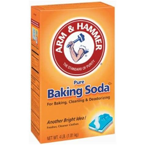 baking sofa dr oz vitamin e for cold sores baking soda foot soak