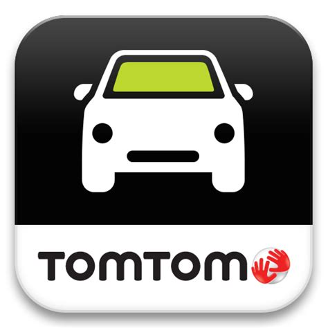 tomtom apk tomtom iberia apk only apk file for android