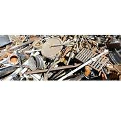 Rathes Auto Salvage Junk Car Removal Metal Recycling