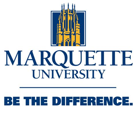 Marquette Mba Contact by A For Positive Change Discovery Building