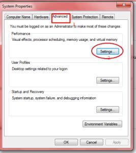 Menambah Ram Pada Pc cara menambah kapasitas ram pada laptop pc panduankomputer