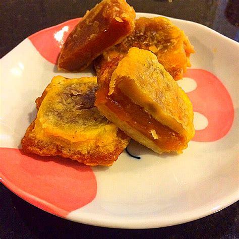 new year fried nian gao recipe fried nian gao recipe coasterkitchen dayre