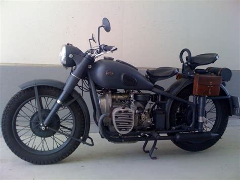 Motorrad Gesucht motorrad marke gesucht motorrad forum