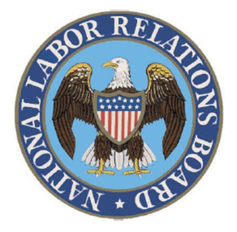 Nlrb Search National Labor Relations Board