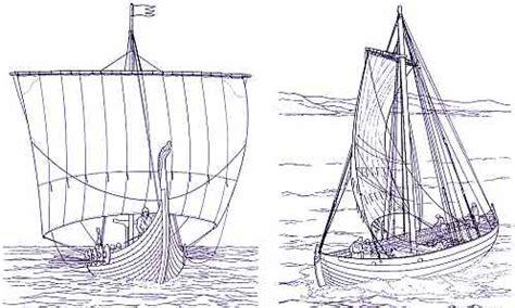 daily education update  boat history pt  oar northwest