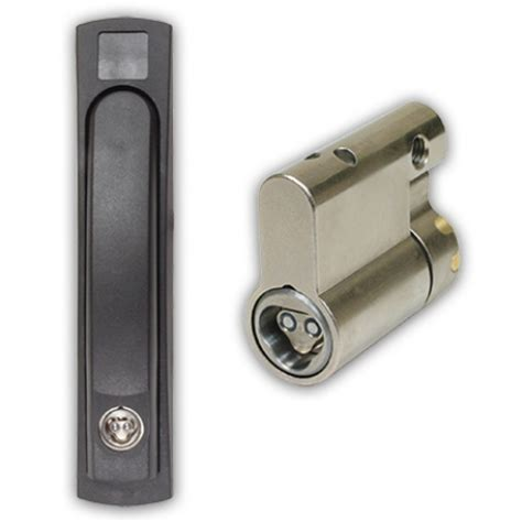 cabinet locks for doors electronic server cabinet lock sp t news