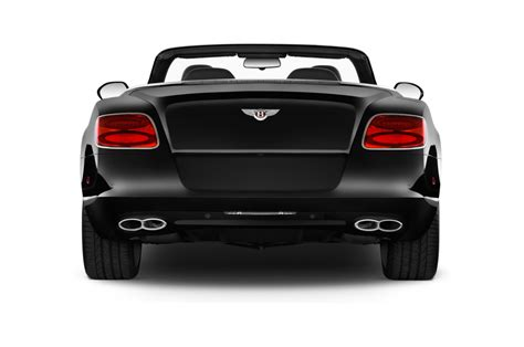 bentley rear 2015 bentley continental gtc reviews and rating motor trend