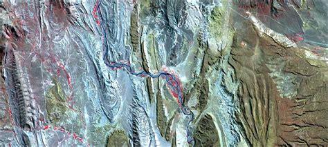 imagenes satelitales interpretacion imagenes satelitales interpretacion hytecaltoamericas 4 0