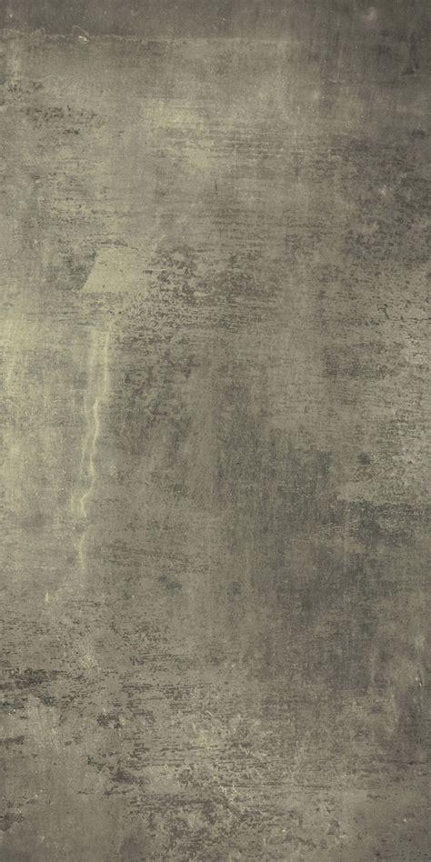Graue Fliesen 30x60 by Die Besten 17 Ideen Zu Dunkelgraue Badezimmer Auf