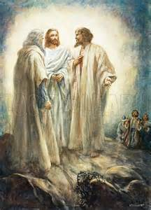 17 best images about ascension 17 best images about the transfiguration on