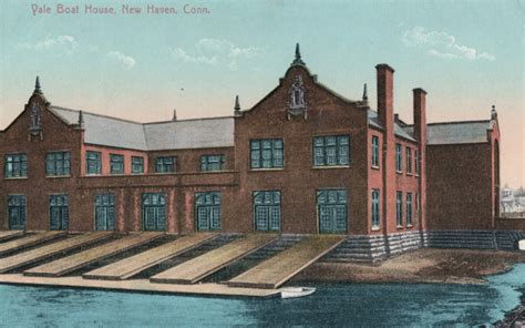boat house new haven new haven page 4 ct postcards net