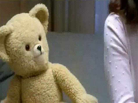Snuggle Bear Meme - snuggles bear reaction images know your meme