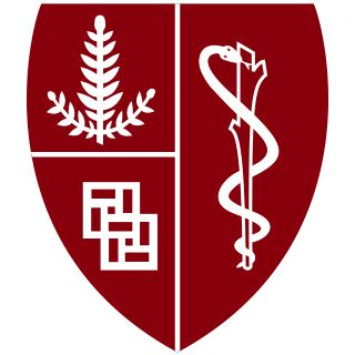 Stanford Mba Ceu by Dr Arsani William Md Boston Ma Other Md Do