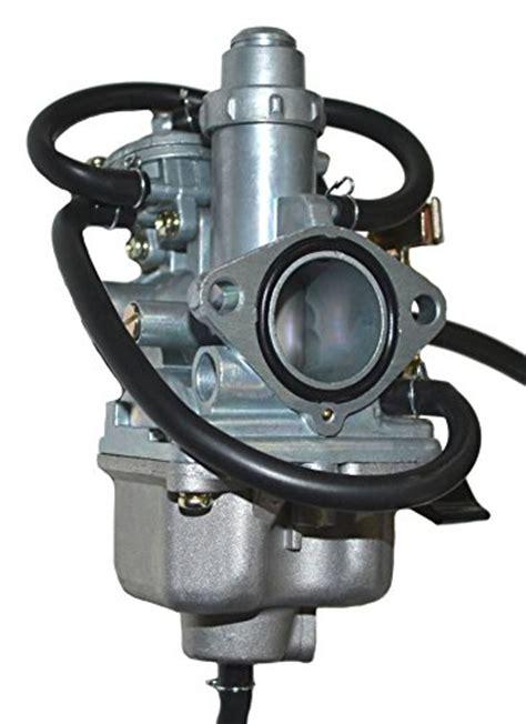 honda fourtrax 250 carburetor diagram carburetor for honda trx 250 es fourtrax recon trx250te