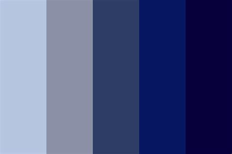 december color december color palette